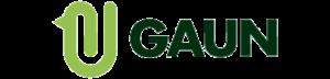 logo-gaun