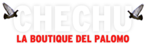 logo_chechu