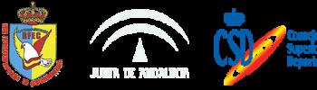 logos_ent2